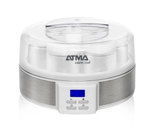 yogurtera-atma-01
