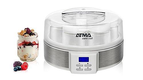 yogurtera-atma-02